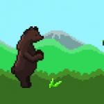 BearsFeaturedImage