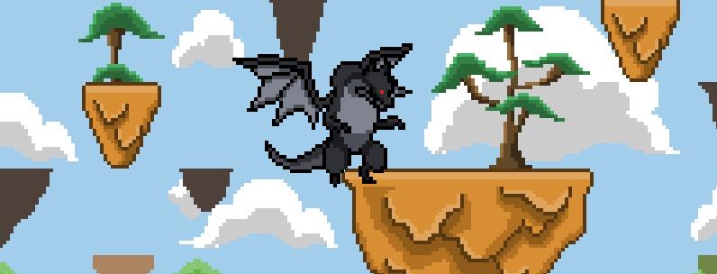 Dragon Big