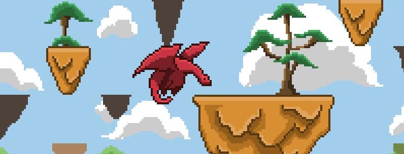 Dragon Long Neck