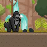 GorillasFeaturedImage